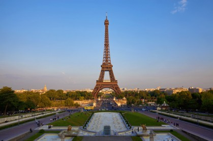 photodune-1297183-eiffel-tower-xs-419×278