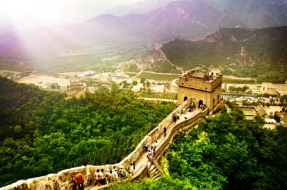 photodune-1397996-chinese-great-wall-xs-419×278