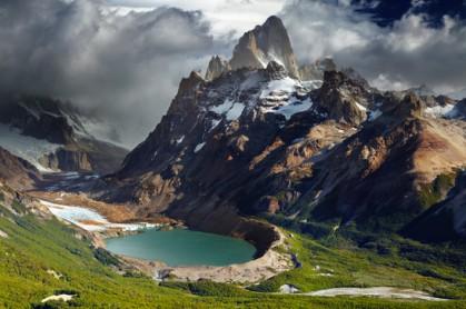 photodune-2362009-mount-fitz-roy-patagonia-argentina-xs-419×278