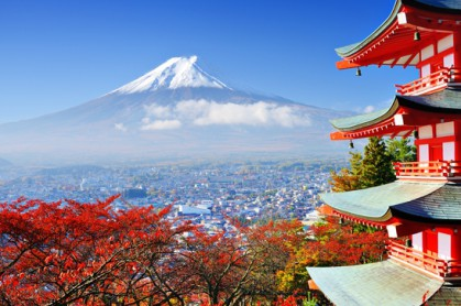 photodune-5327401-mt-fuji-and-pagoda-in-autumn-xs-419×278