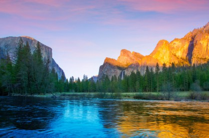photodune-6197818-yosemite-merced-river-el-capitan-and-half-dome-xs-419×278