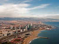 photodune-2921415-barcelona-xs