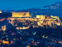 photodune-5074380-athens-at-night-xs
